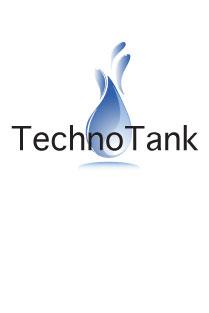 technotank