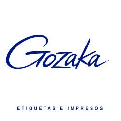 impresos gozaka