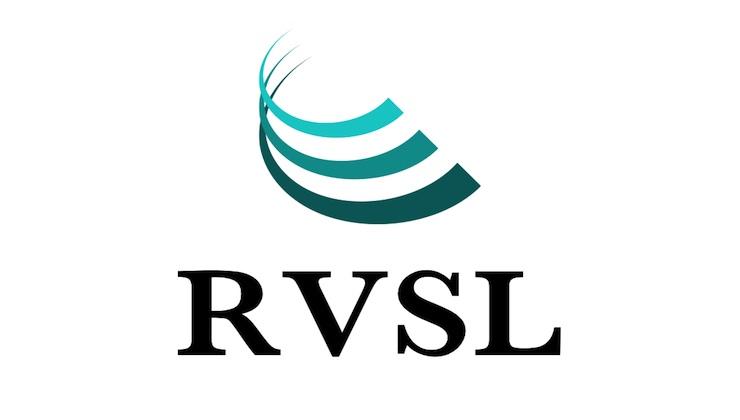 logo RVSL