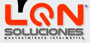 lqn mantenimiento informatico