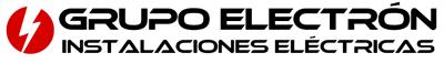 logo electricistas madrid