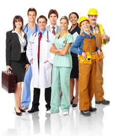 Guía Portal industria
