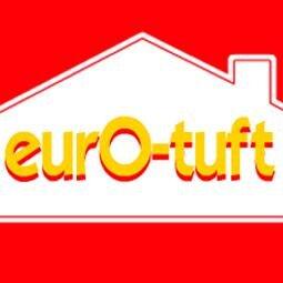 venta de alfombras eurotuft