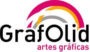 grafolid artes graficas
