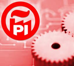 Guia de empresas - Portal Industria
