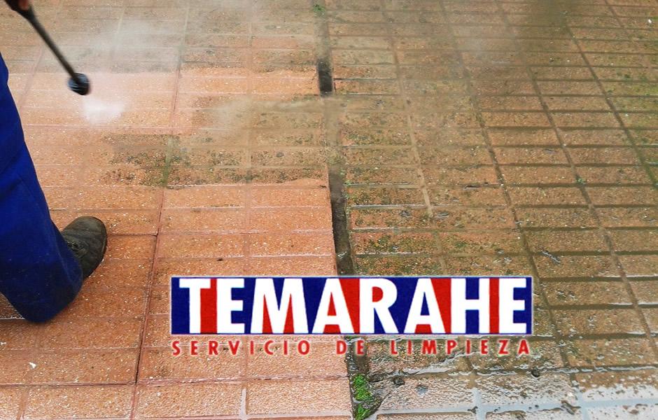 temarahe-limpiezas
