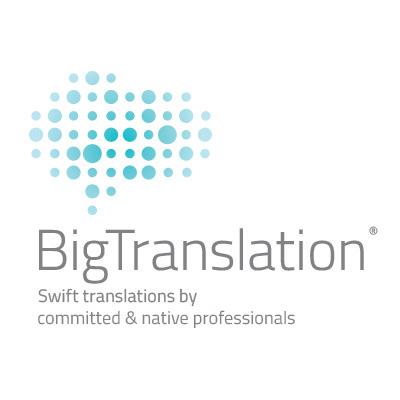 big-translator-linkedin-01