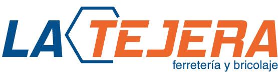 logo_ferreteria_online_la_tejera